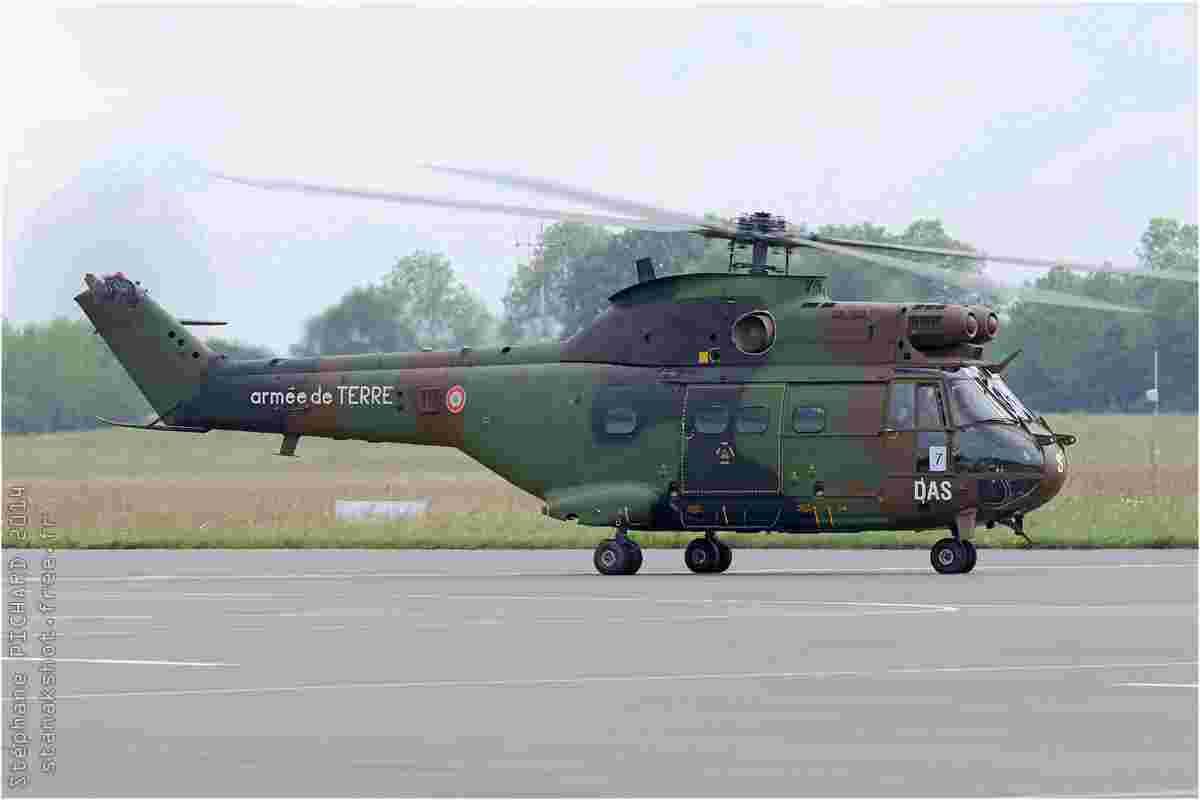tofcomp#7651-Puma-France-army