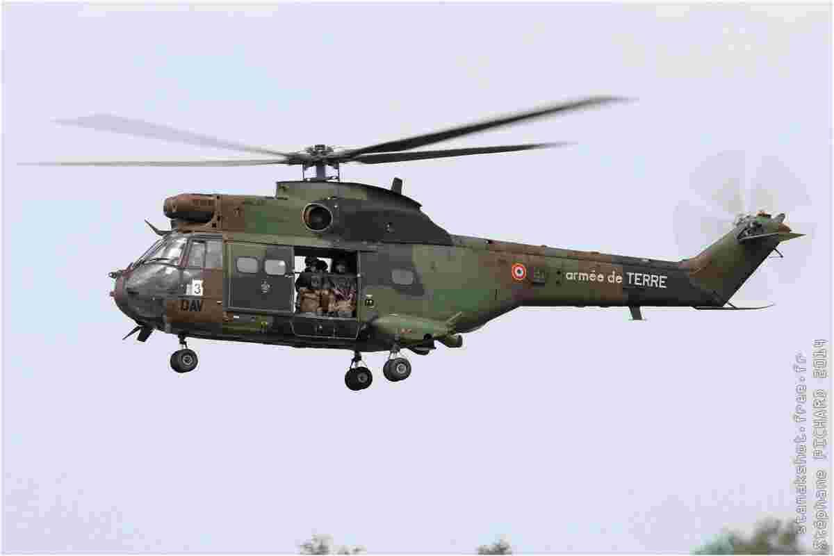 tofcomp#7652-Puma-France-army