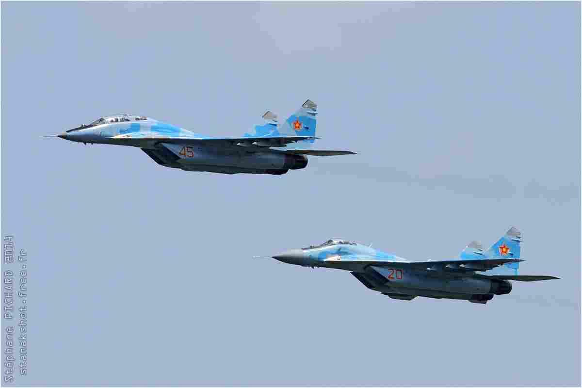 tofcomp#7655-MiG-29-Kazakhstan-air-force