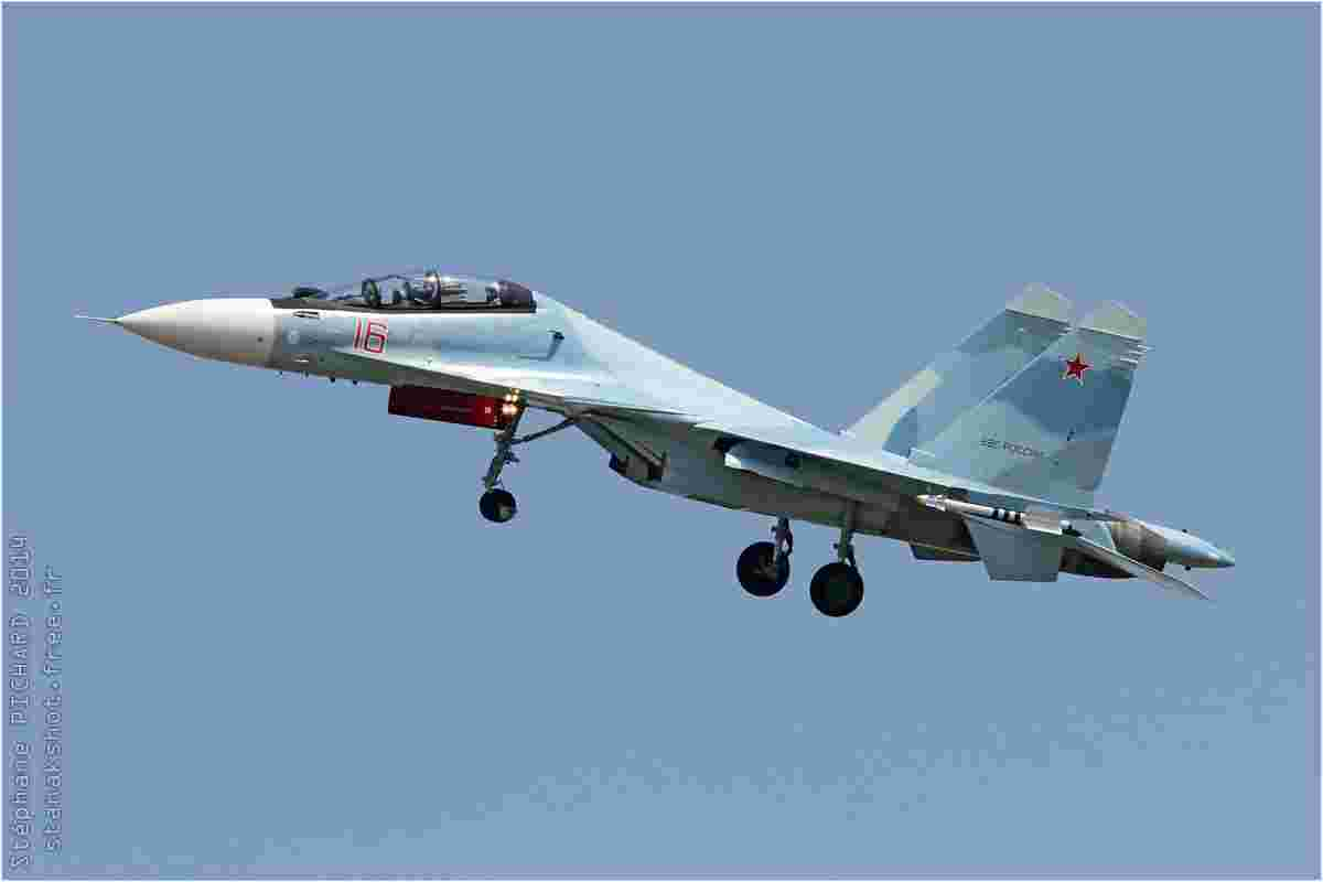 tofcomp#7658-Su-27-Russie-air-force