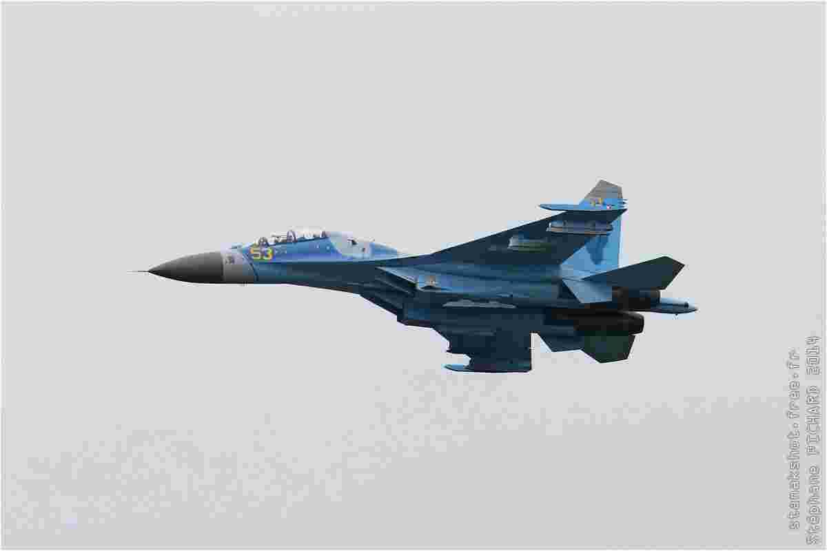tofcomp#7659-Su-27-Kazakhstan-air-force