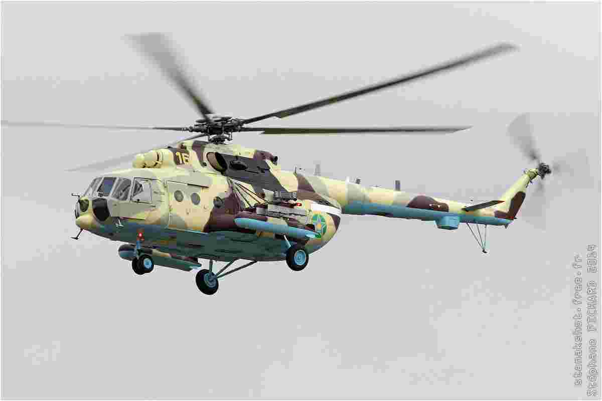 tofcomp#7664-Mi-8-Kazakhstan-border-guard