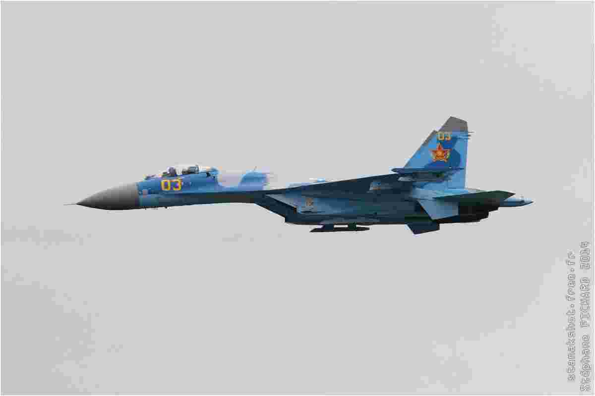 tofcomp#7665-Su-27-Kazakhstan-air-force