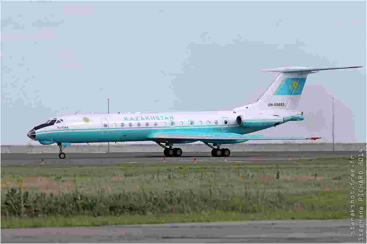 tofcomp#7667-Tu-134-Kazakhstan-gouvernement