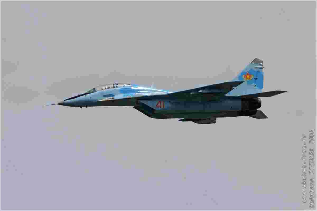 tofcomp#7668-MiG-29-Kazakhstan-air-force