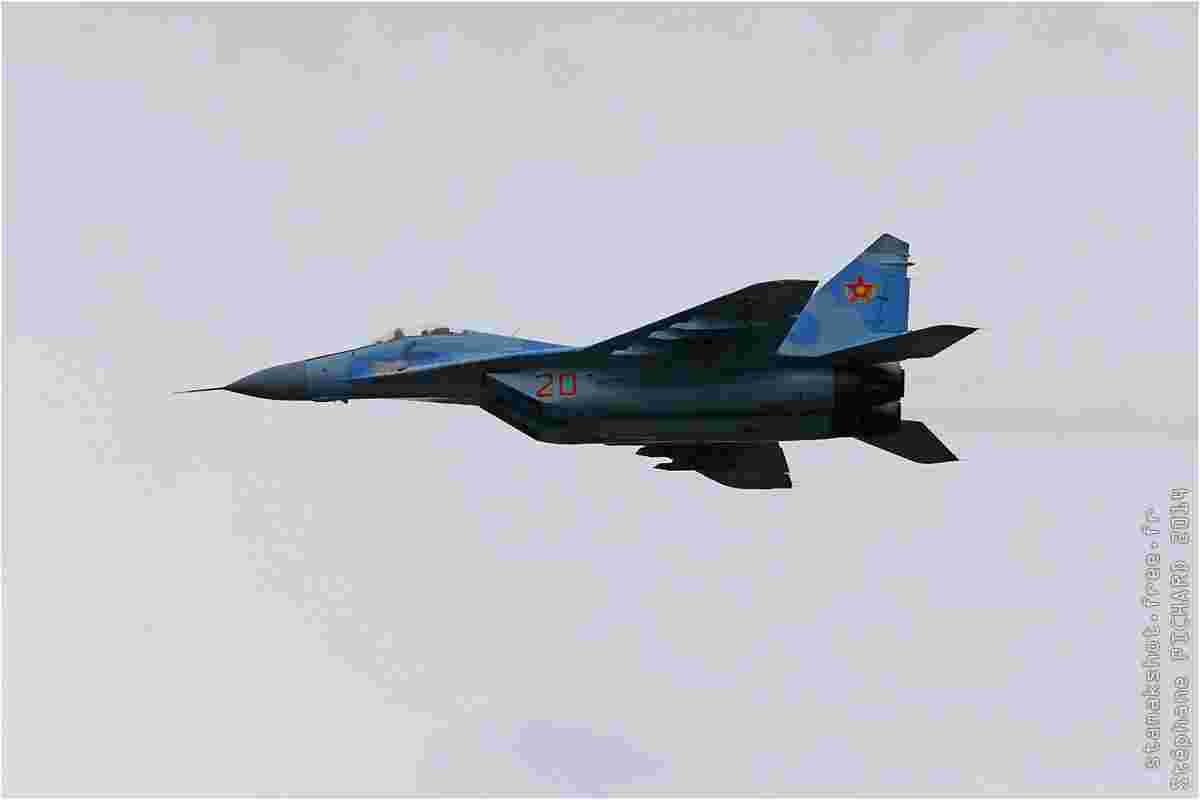 tofcomp#7669-MiG-29-Kazakhstan-air-force