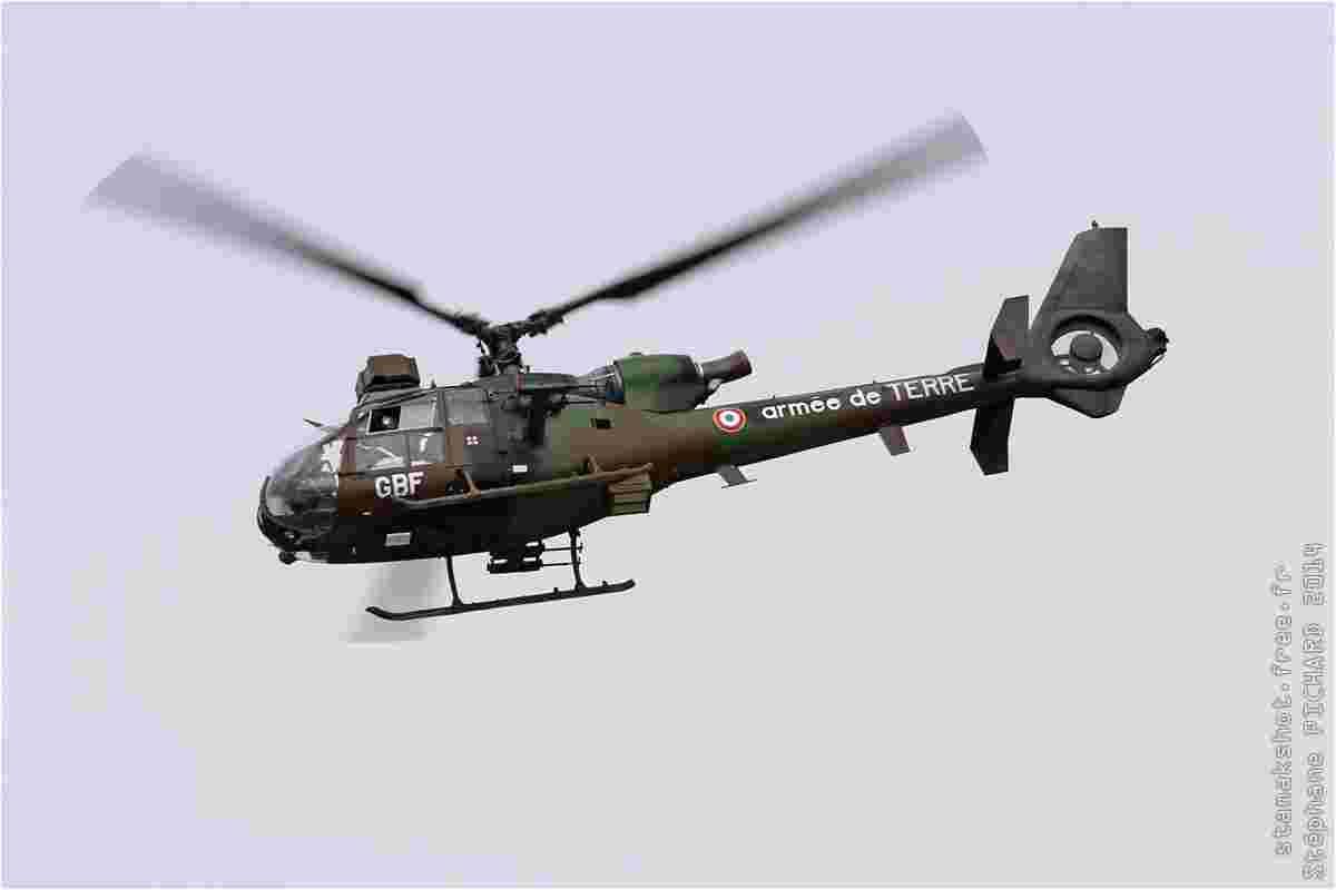 tofcomp#7672-Gazelle-France-army