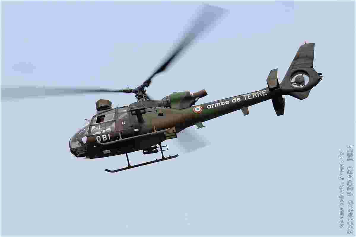 tofcomp#7673-Gazelle-France-army