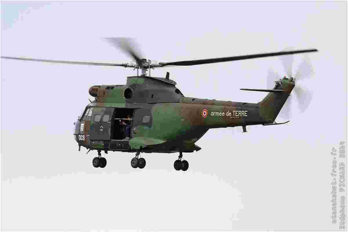 tofcomp#7675-Puma-France-army