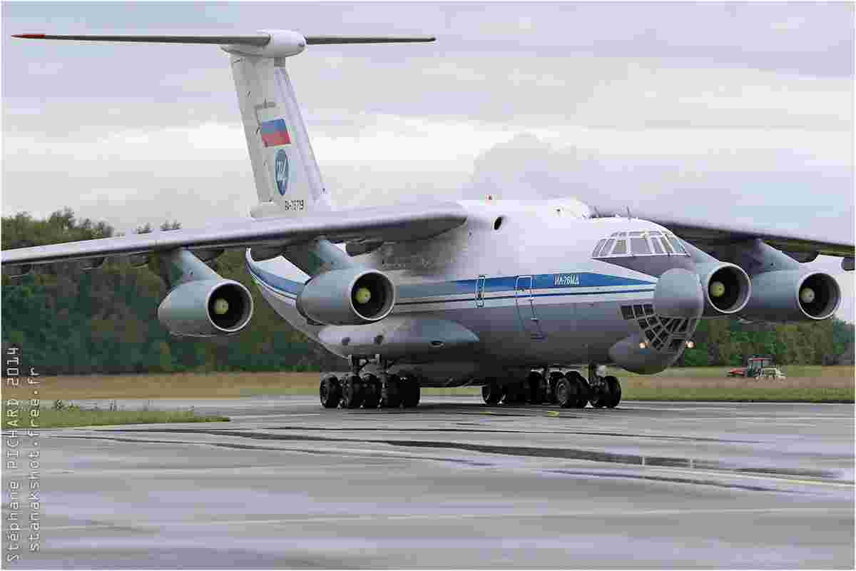 tofcomp#7676-Il-76-Russie-air-force