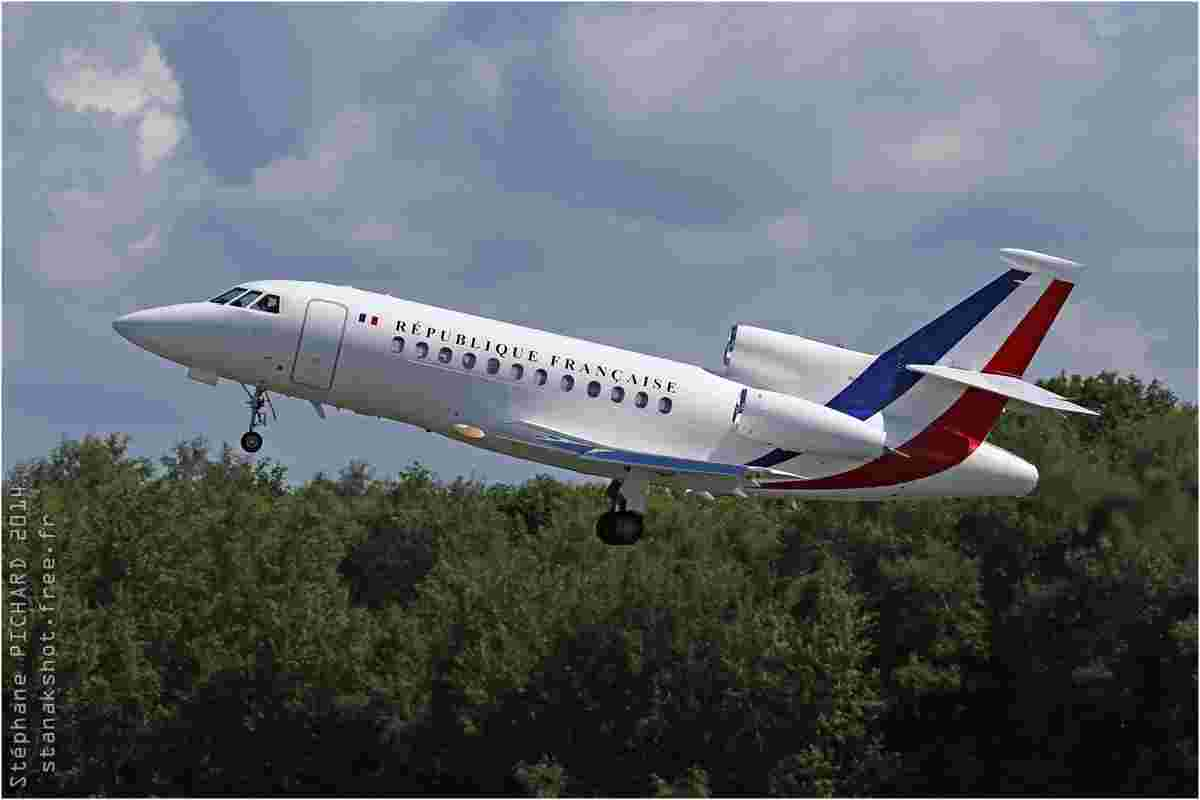 tofcomp#7680-Falcon-900-France-air-force