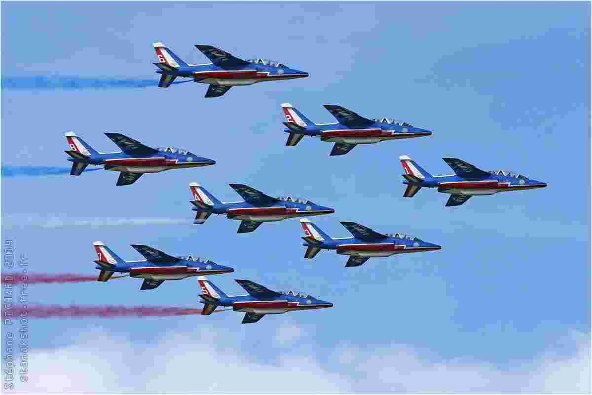 tofcomp#7683-Alphajet-France-air-force