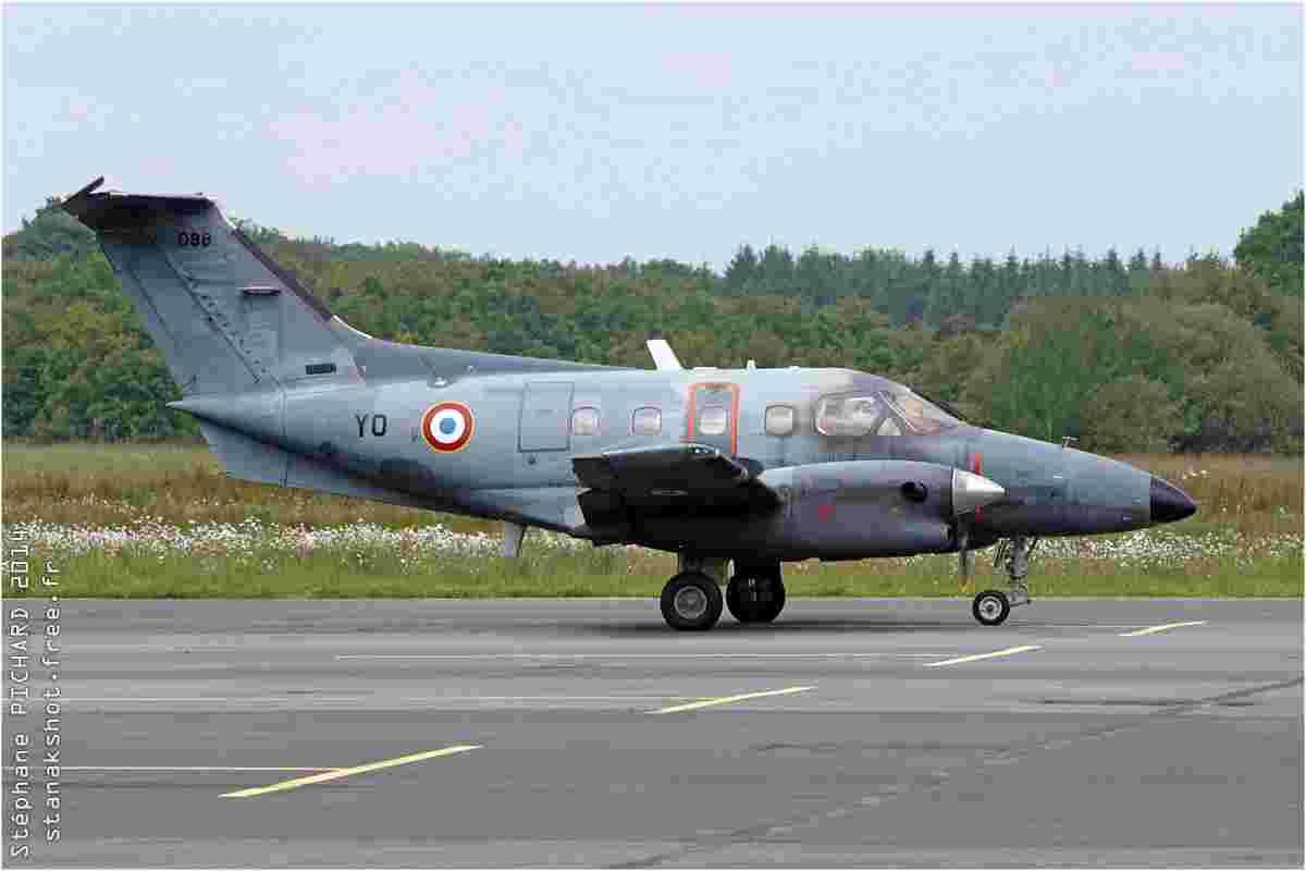 tofcomp#7685-Xingu-France-air-force