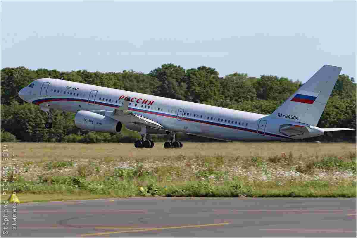 tofcomp#7689-Tu-204-Russie-gouvernement