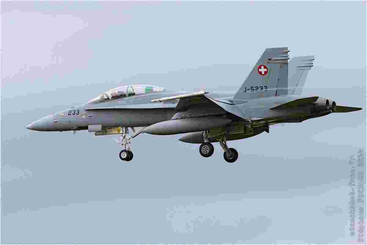 tofcomp#7692-F-18-Suisse-air-force