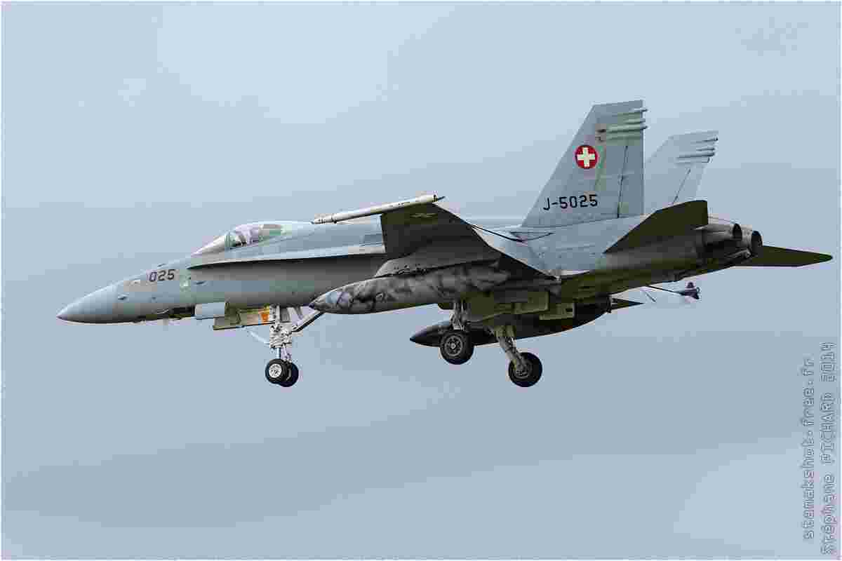 tofcomp#7693-F-18-Suisse-air-force