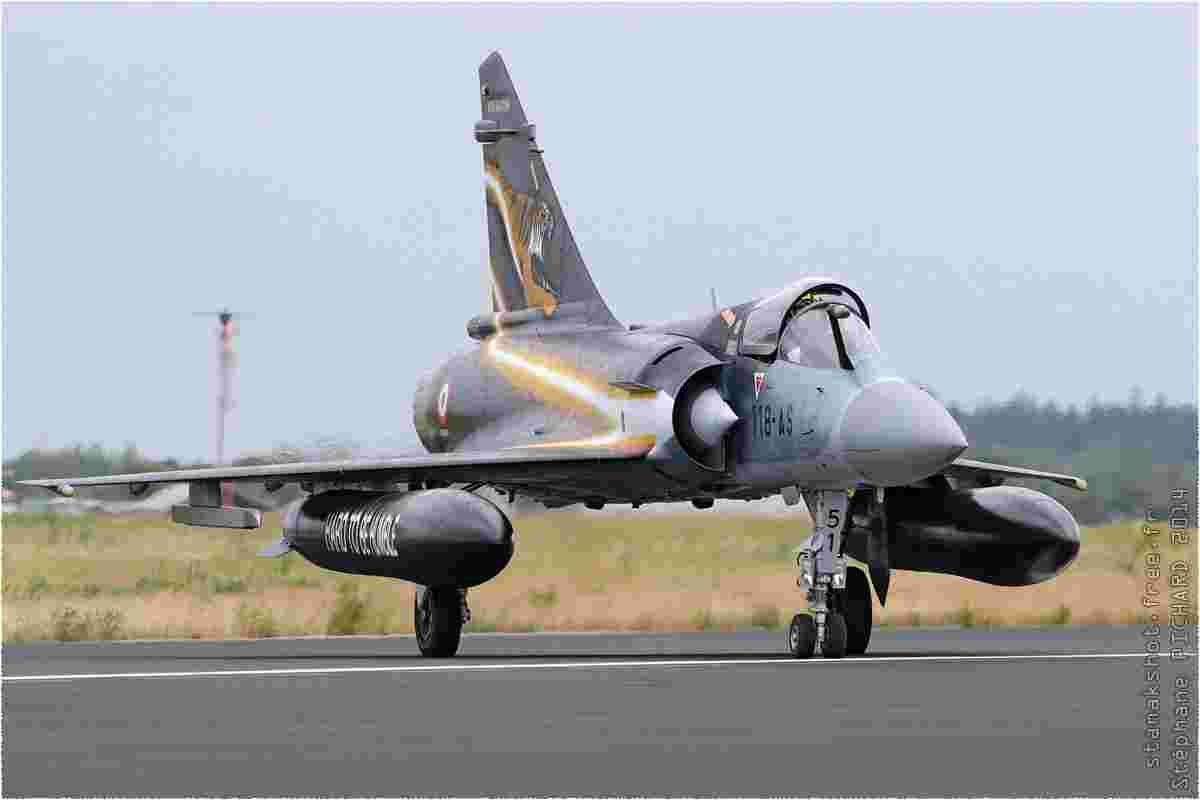 tofcomp#7698-Mirage-2000-France-air-force