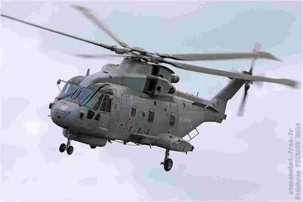 tofcomp#7701-Merlin-Royaume-Uni-navy