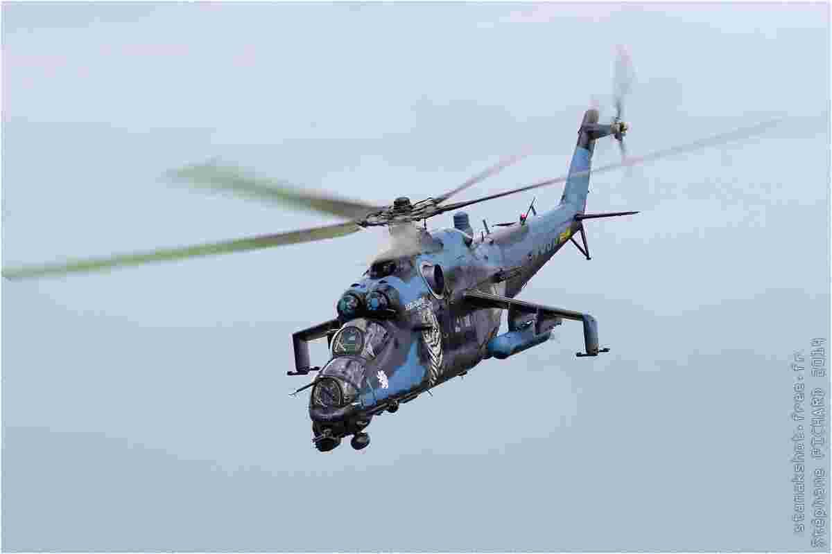 tofcomp#7702-Mi-24-Tchequie-air-force