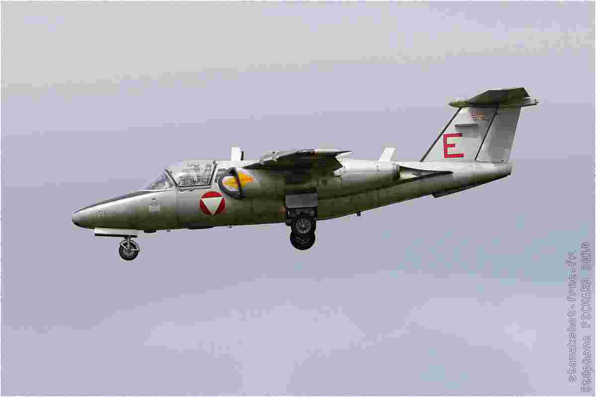 tofcomp#7705-Saab-105-Autriche-air-force