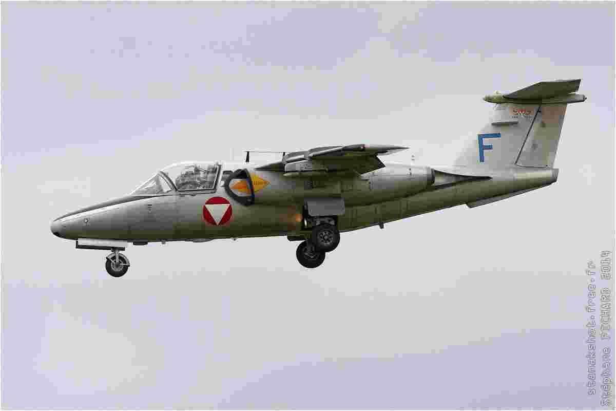 tofcomp#7706-Saab-105-Autriche-air-force