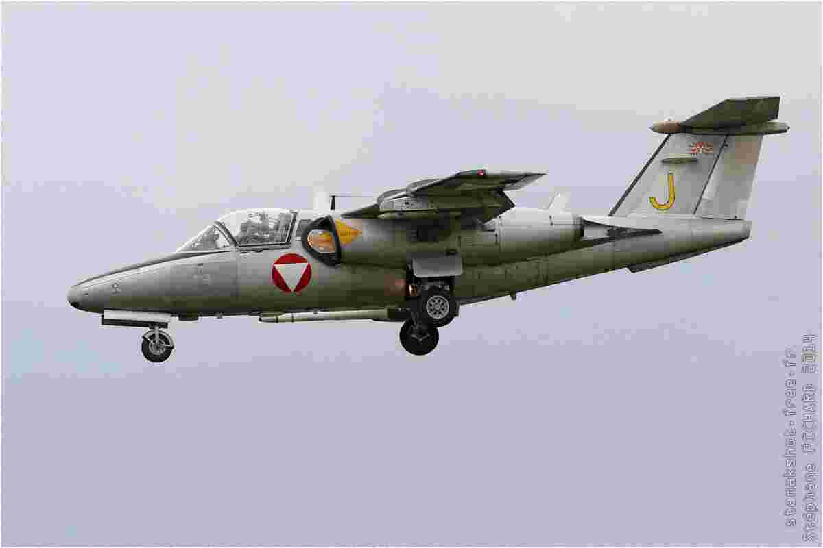 tofcomp#7707-Saab-105-Autriche-air-force
