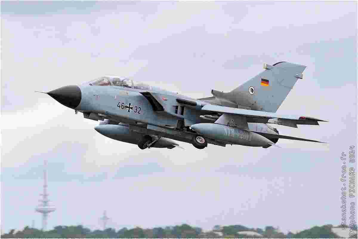 tofcomp#7710-Tornado-Allemagne-air-force