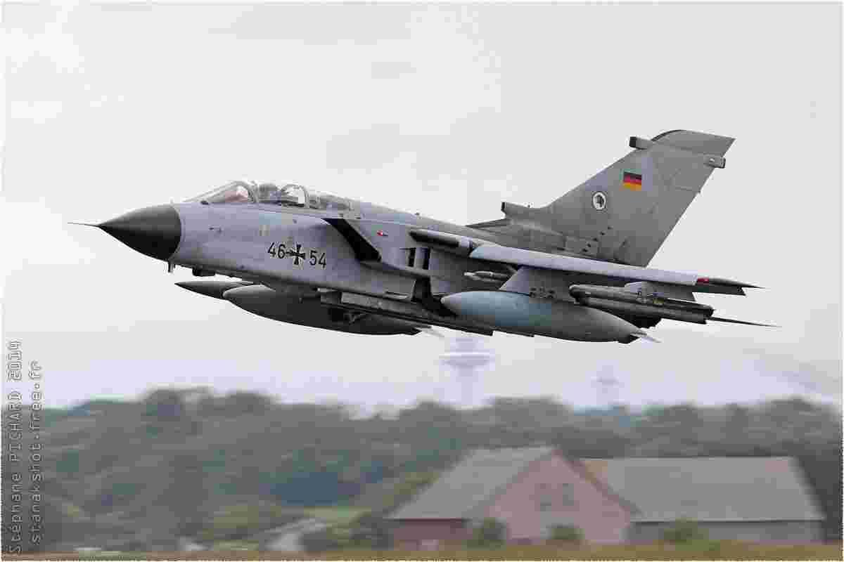 tofcomp#7711-Tornado-Allemagne-air-force