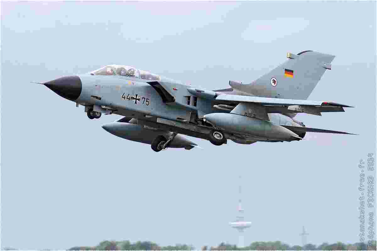 tofcomp#7712-Tornado-Allemagne-air-force