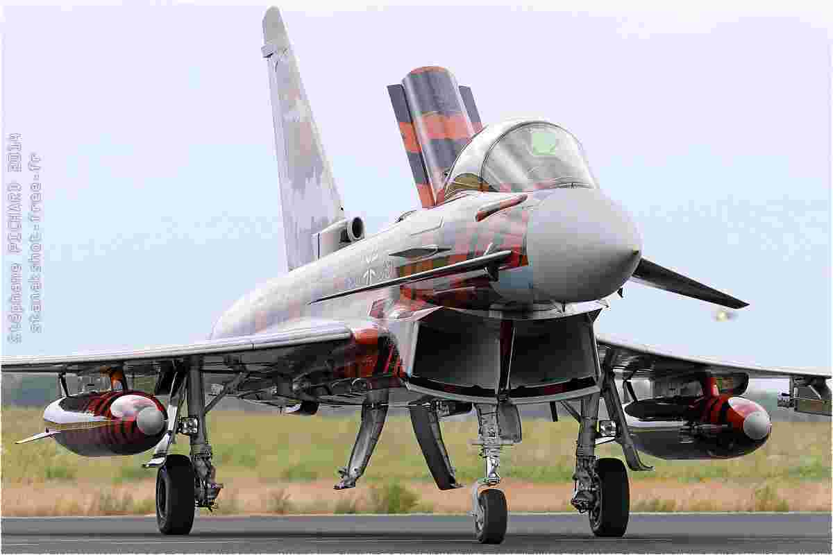 tofcomp#7713-Typhoon-Allemagne-air-force