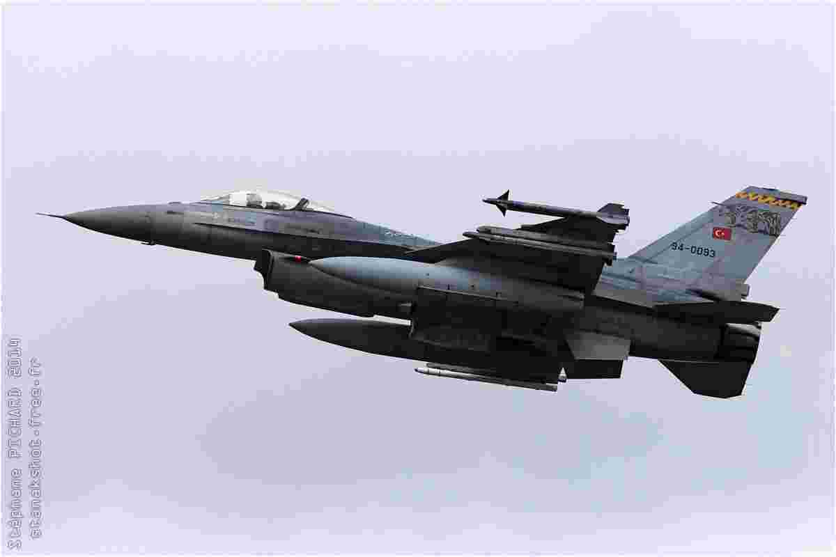 tofcomp#7719-F-16-Turquie-air-force