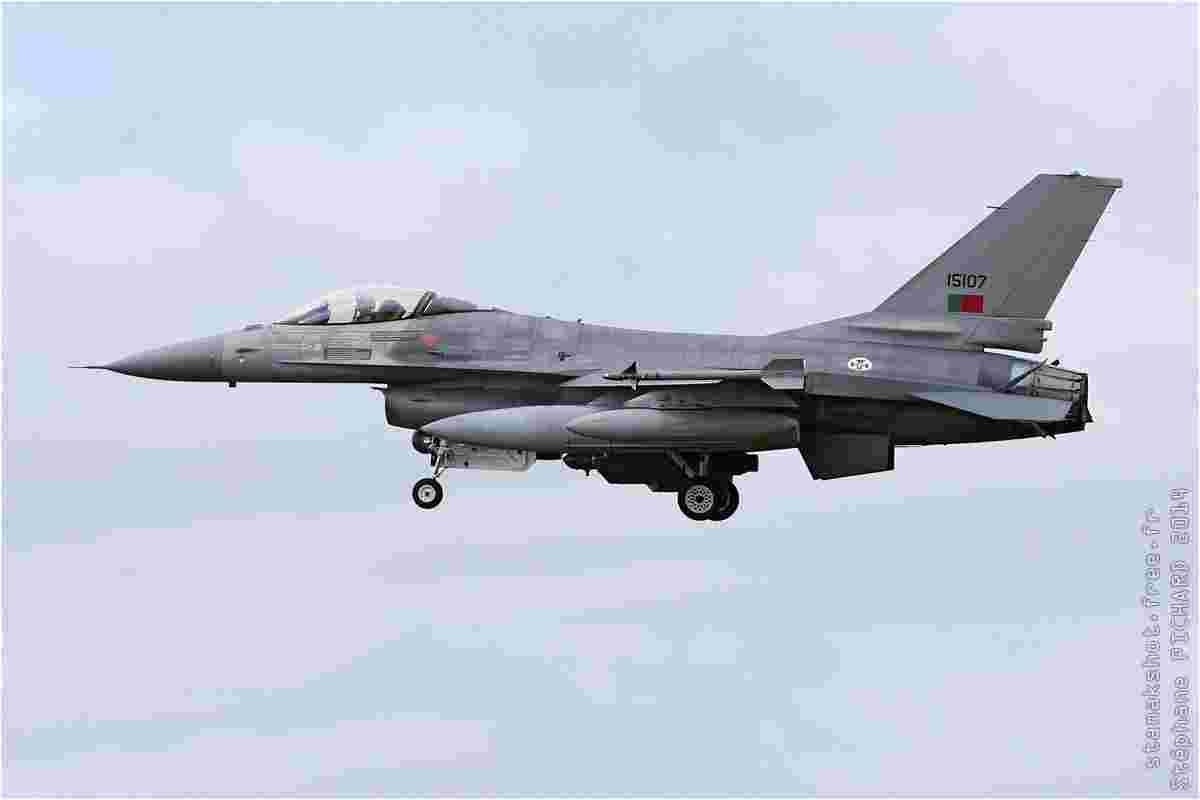tofcomp#7720-F-16-Portugal-air-force