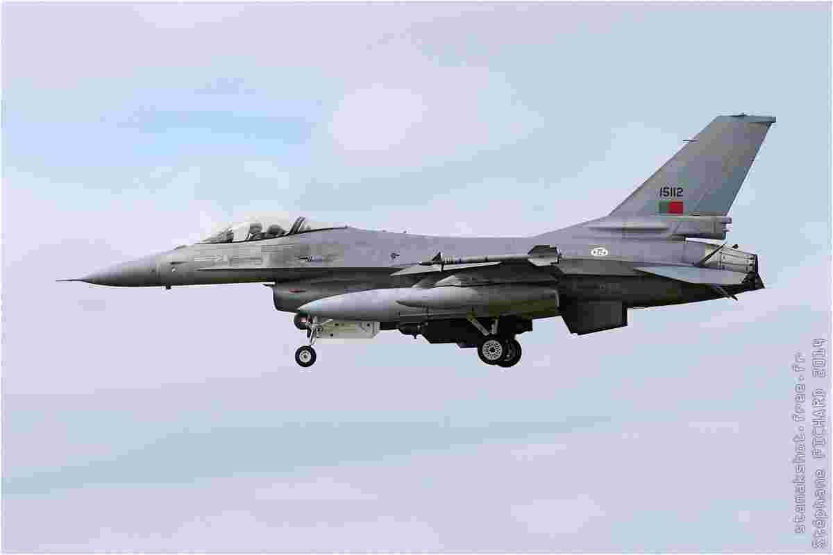 tofcomp#7721-F-16-Portugal-air-force