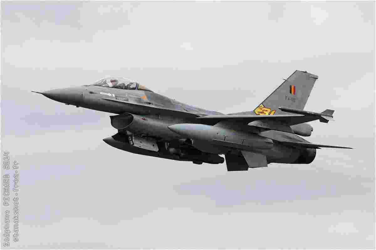 tofcomp#7722-F-16-Belgique-air-force