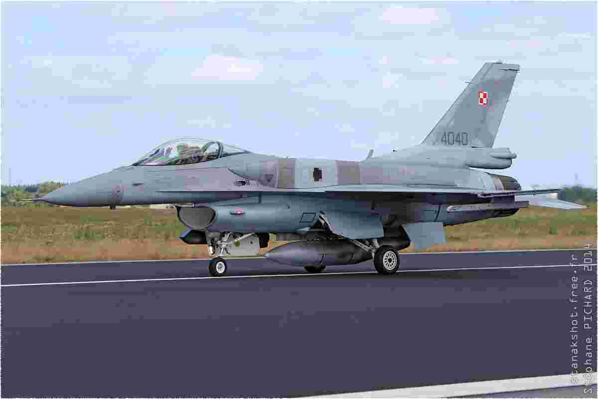 tofcomp#7726-F-16-Pologne-air-force