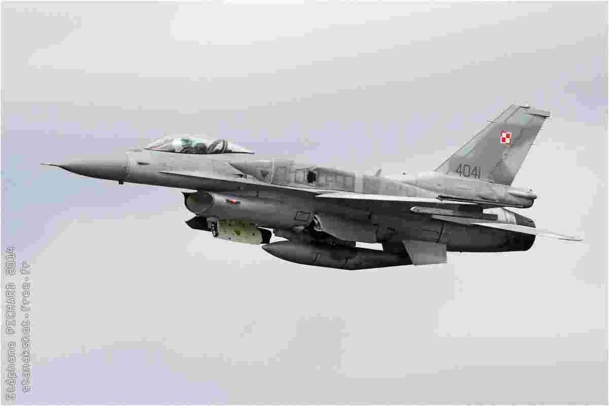 tofcomp#7727-F-16-Pologne-air-force