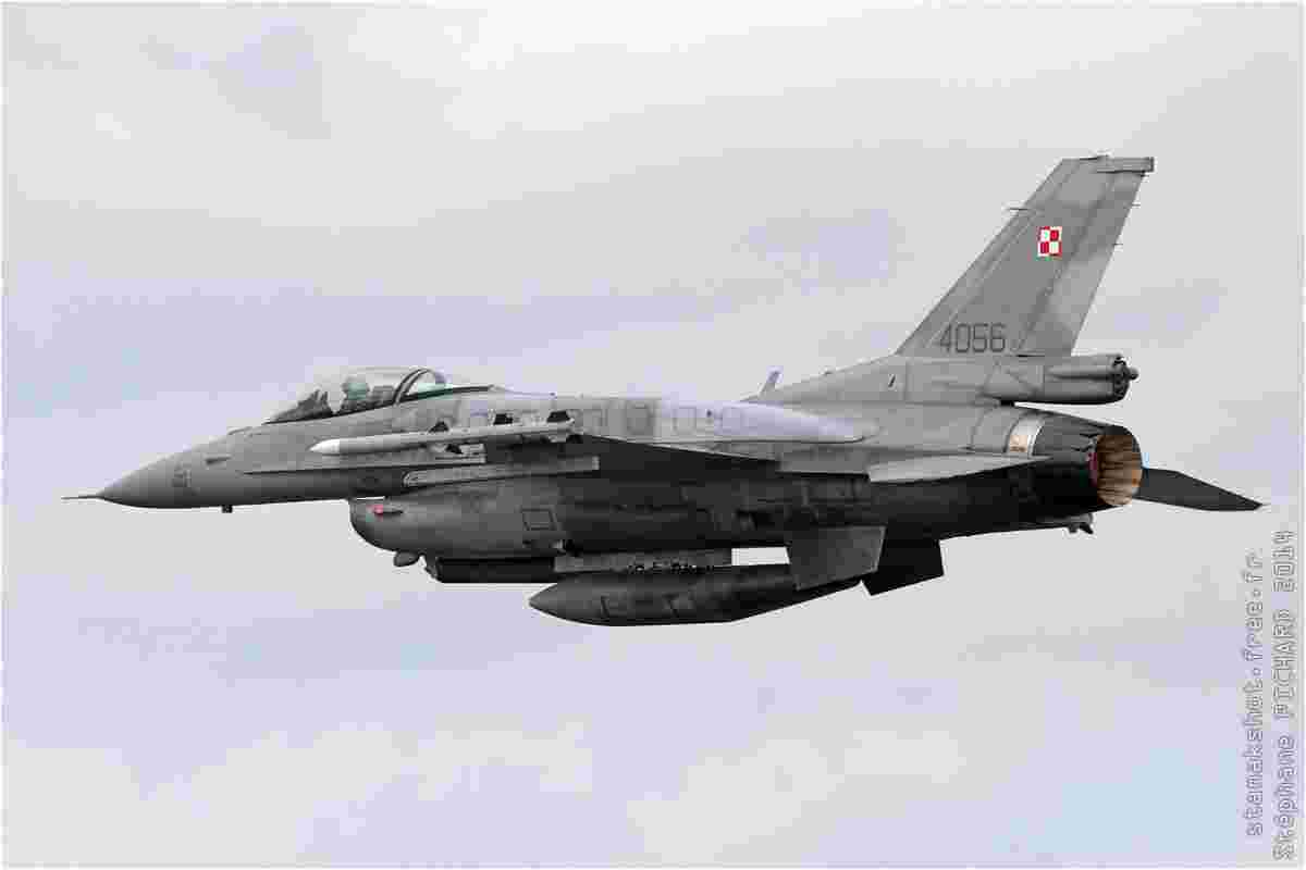 tofcomp#7729-F-16-Pologne-air-force