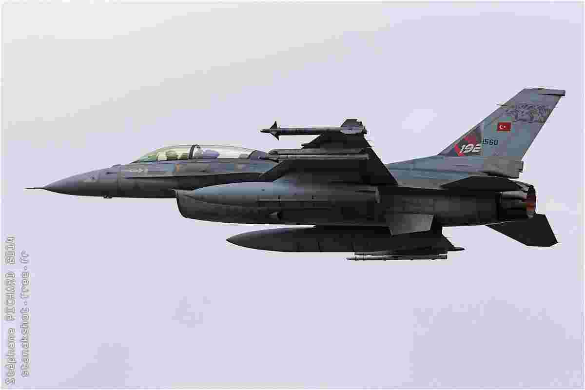 tofcomp#7730-F-16-Turquie-air-force