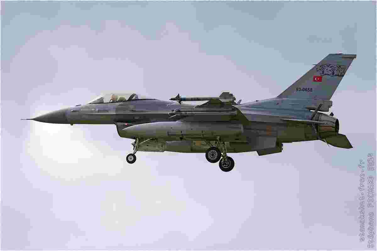 tofcomp#7731-F-16-Turquie-air-force