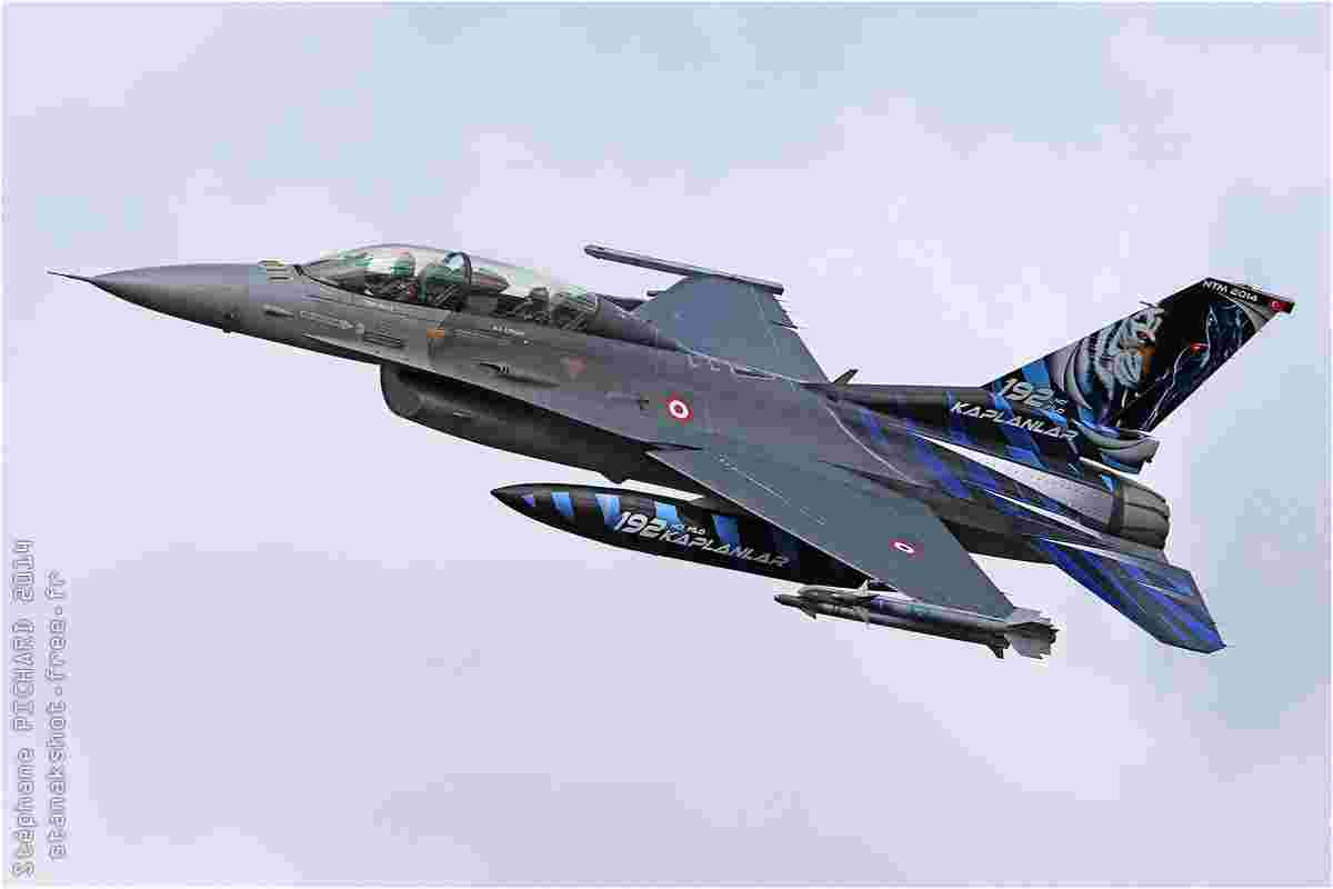 tofcomp#7732-F-16-Turquie-air-force
