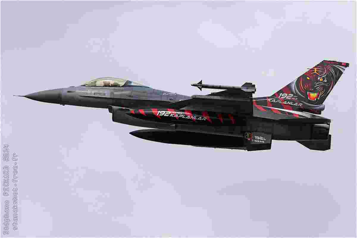 tofcomp#7733-F-16-Turquie-air-force