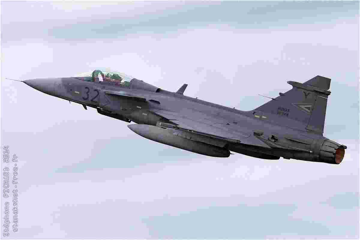 tofcomp#7737-Gripen-Hongrie-air-force