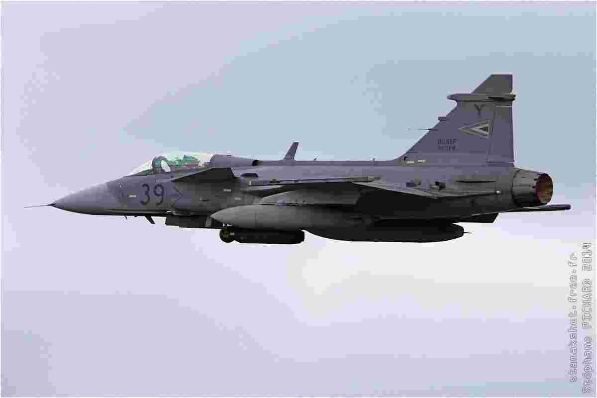 tofcomp#7738-Gripen-Hongrie-air-force