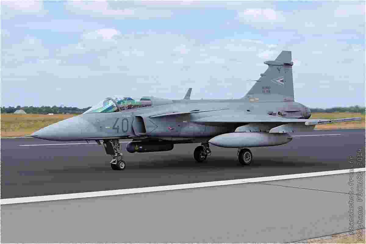 tofcomp#7739-Gripen-Hongrie-air-force