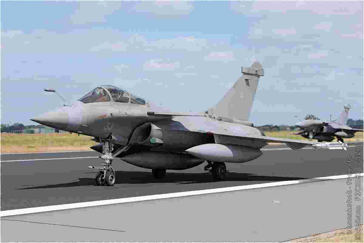 tofcomp#7743-Rafale-France-navy