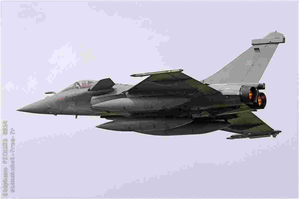 tofcomp#7744-Rafale-France-navy