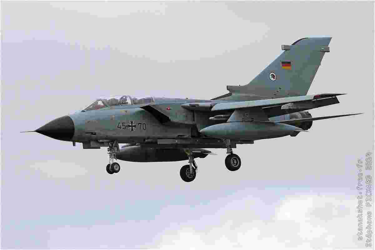 tofcomp#7748-Tornado-Allemagne-air-force
