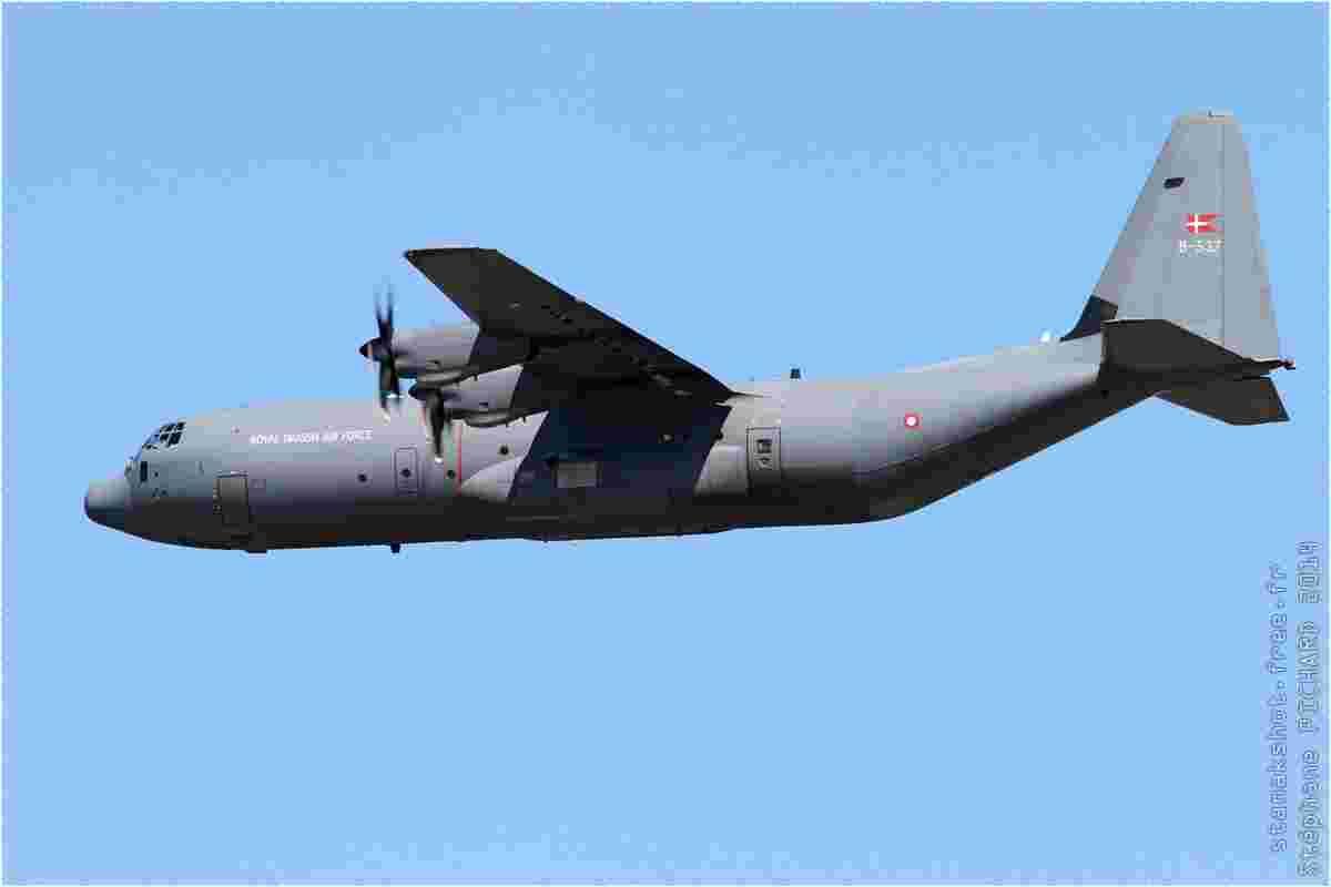 tofcomp#7758-C-130-Danemark-air-force