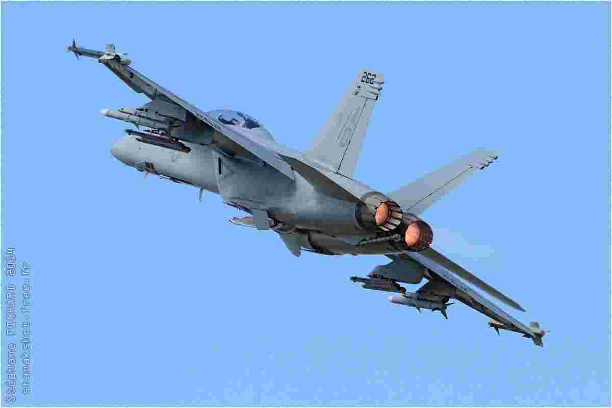 tofcomp#7771-F-18-USA-navy
