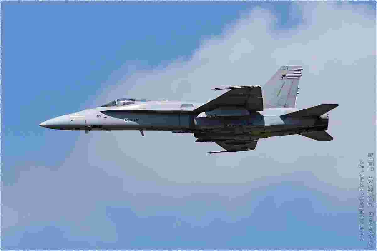tofcomp#7772-F-18-Finlande-air-force